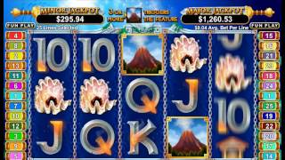 Vulcan Slot Machine Bonus Round(Vulcan slot machine bonus round footage! Visit http://www.ratetheslots.com/play/vulcan-slot-machine.php to play the Vulcan slot machine online with a free $75 ..., 2013-03-13T13:12:22.000Z)