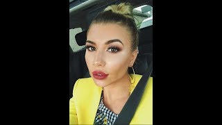 Love Island: Olivia Buckland admits she will NOT be inviting former 'best friend' Malin Andersson