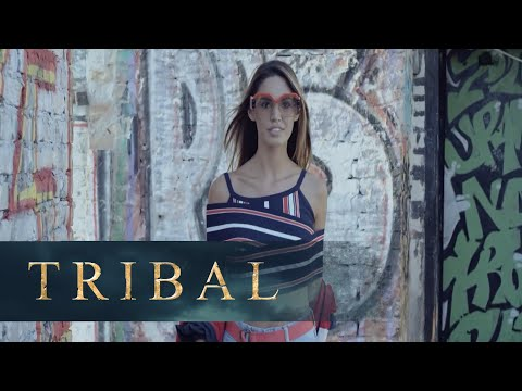 TRIBAL® - Ulazi skote (OFFICIAL VIDEO HD) 2018.