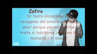 Vuelve a mi Lado Londer & JC ft Zafiro Rap