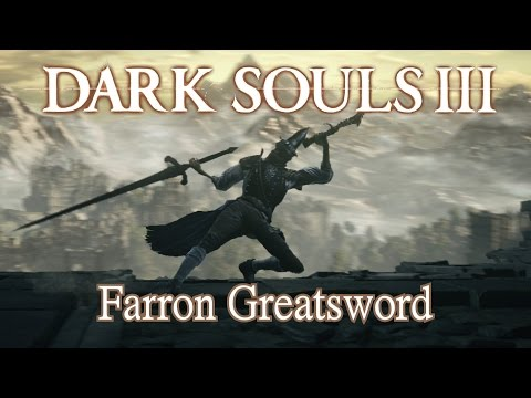 Dark Souls  Steath Build Pvp