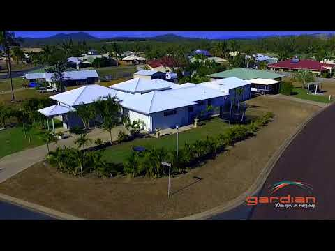 2 Peninsula Dr, Hay Point QLD 4740