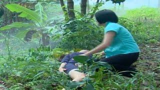 Video Berkah Cinta: Seseorang Mencoba Membunuh Tania! | Episode 133 download MP3, 3GP, MP4, WEBM, AVI, FLV Oktober 2018