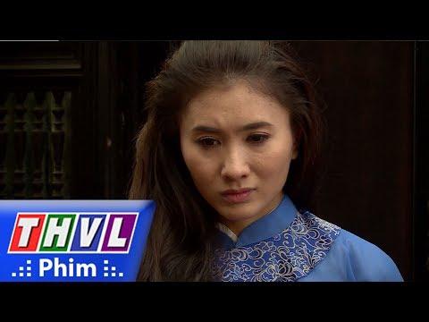 THVL | Giới thiệu phim Trần Trung kỳ án (Phần 2)