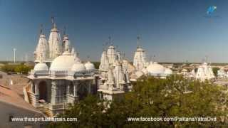 Jain - Bhavyatra of Shri Jakhau Tirth Kutch abdasa (Gujrati)