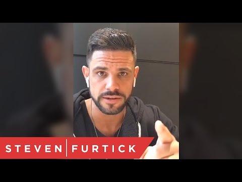 Power Under Pressure | Pastor Steven Furtick