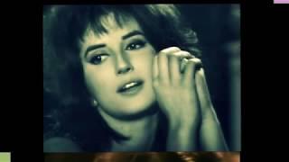 Mina - This World We Lovin In 1960
