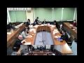 第15回市民環境常任委員会(H29.12.19)②