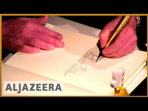 🇨🇴Colombia election: Ivan Duque may jeopardise FARC deal   Al Jazeera English