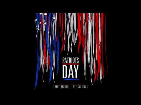 Patriots Day OST (Best Scores)