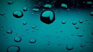 4 Stunden von Regen - Regengeräusche Entspannung