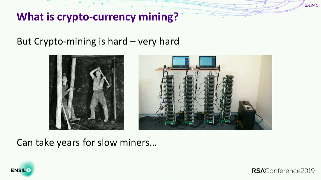 The New Gold Rush: How to Hack Your Own Best Mining Rig