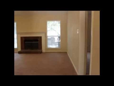 Dallas House Rentals: Denton House 3BR/2BA by Dallas Property Management