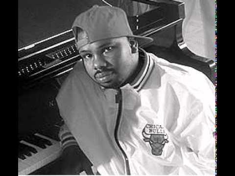 DJ Screw- UGK- One Day