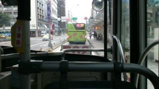 Popular Videos - 台北客运 & Capital Bus Company Ltd.