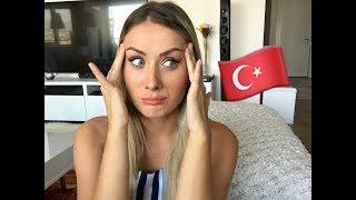 NEOBİCNİ OBICAJI U TURSKOJ 4.