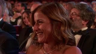 Marjory Stoneman Douglas High At The 72nd Annual Tony Awards