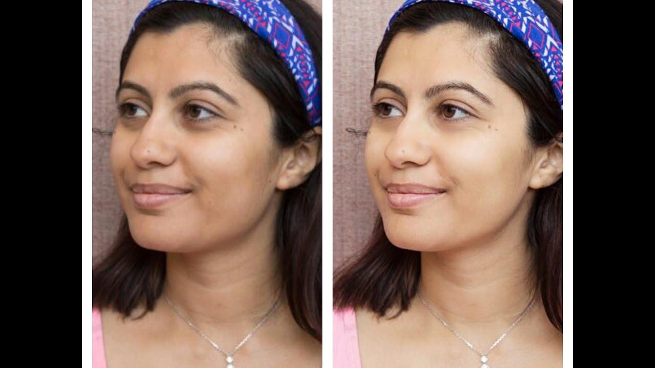 Facial at home do it yourself youtube facial at home do it yourself solutioingenieria Image collections