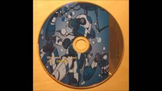 Скачать Vincent De Moor Worlds Of Doubt Original Vinyl Mix