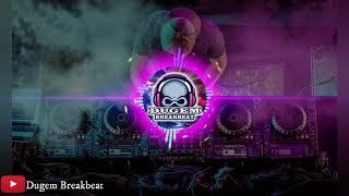 Download Lagu Remix Bukan Untukku - Dugem Breakbeat mp3