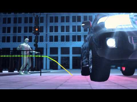White House car crash: drunk Secret Service agents drove car into barricades