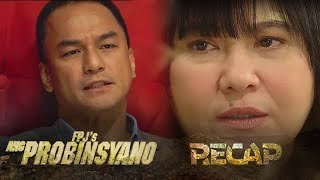 lazaro-lays-out-his-plan-against-lily-fpj39s-ang-probinsyano-recap