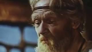 Каменный цветок  (1946 г) Фильм-сказка