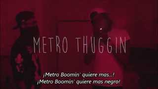 Young Thug & Metro Boomin