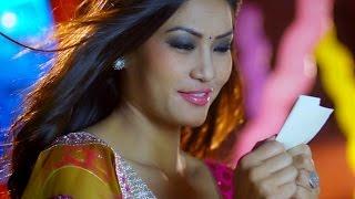 Mero Khaber - Swaroop Raj Acharya ║New Nepali Modern Song 2016