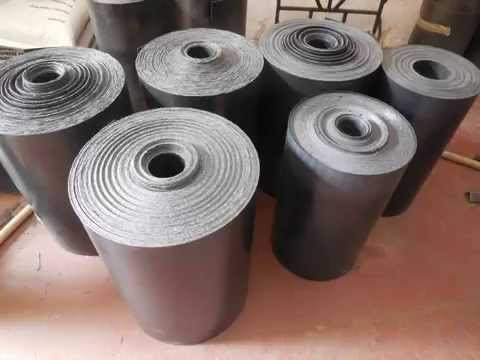 hips roll stock hips plastic rolls hips sheet roll. Black Bedroom Furniture Sets. Home Design Ideas