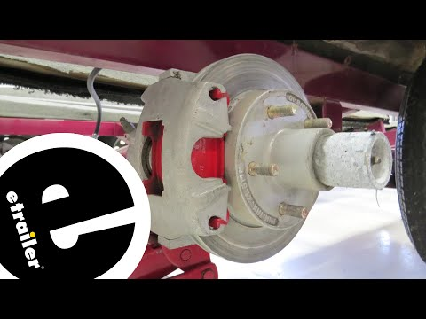 etrailer-|-kodiak-ceramic-brake-pads-installation