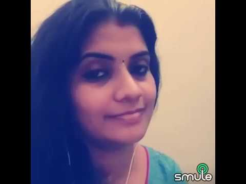 Jeeye to jeeye kaise saajan movie kumar sanu Anuradha paudwal spb cover Soumya bijoy jiye to jiye ka Mp3