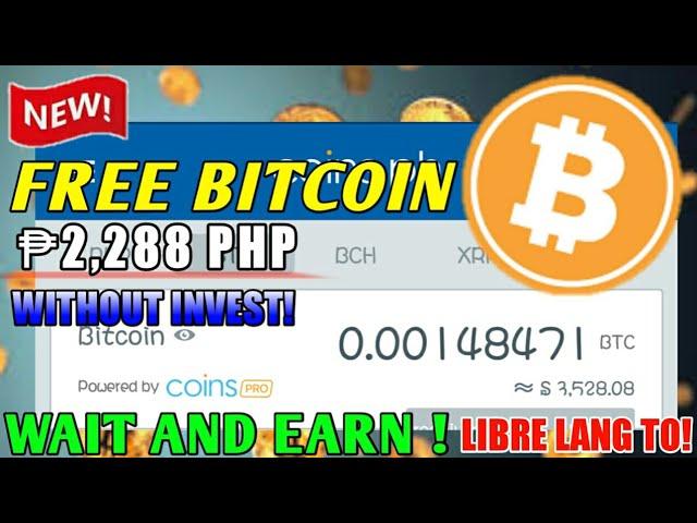 Cum să tranzacționați bitcoin futures