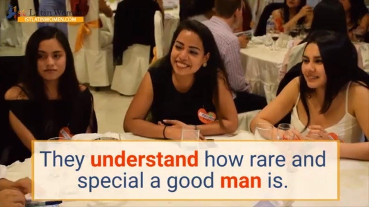 Latinas Ideal Wives For Mature Men Youtube 192.897 mature wife homemade vídeos gratuitos encontrados en xvideos con esta búsqueda. youtube