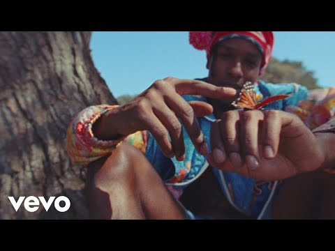 download A$AP Rocky - Kids Turned Out Fine (Official Video)