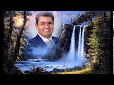 LE AMAMOS_ELEAZAR_ORTIZ_SANTIAGO_LLDM