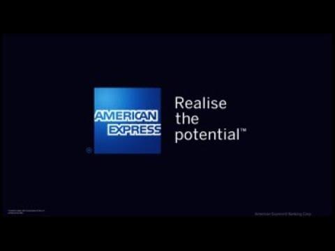 Lifetime Free* Membership | Lifelong Rewards With American Express