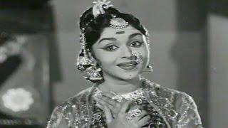 Kitthuru Chennamma Kannada Movie Songs | Nayanadali Doreyiralu | Dr Rajkumar | B Sarojadevi