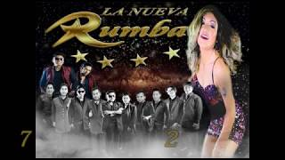 VIDEO: CUMBIA MIX NUEVA RUMBA 2019