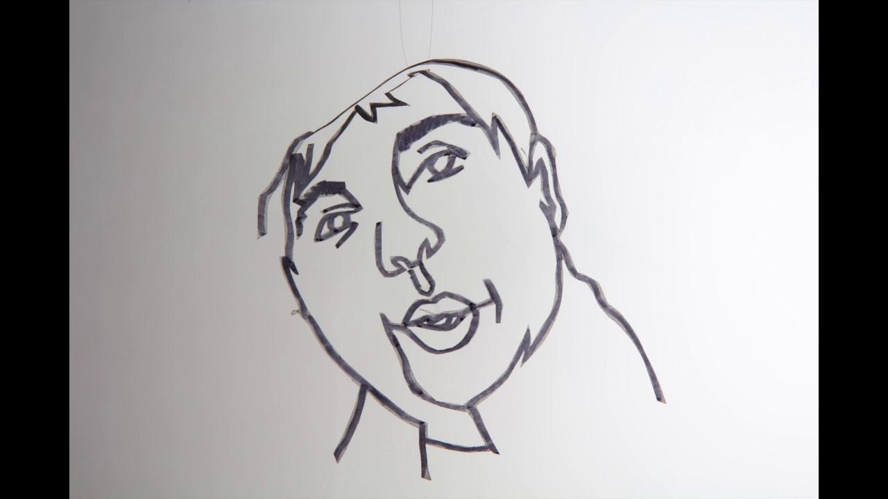 Animation Frank