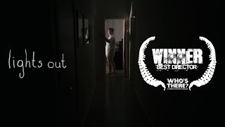 Lights Out - Who