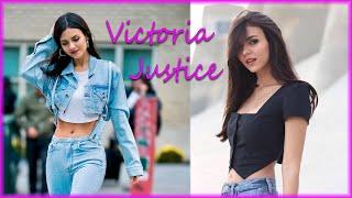 Victoria Justice Social Snaps November 2018