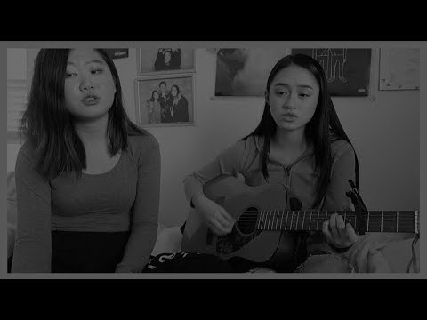 Heartbreak Girl - 5 Seconds of Summer (The Lilacs Cover)