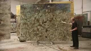1/5 Anselm Kiefer: Remembering the Future