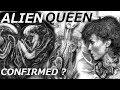 New Concept Art Reveals What David Did To Elizabeth Shaw Alien Covenant mp3
