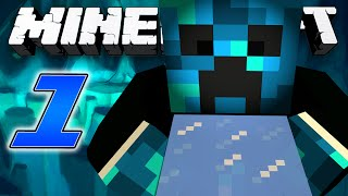 BEST ENDERPEARL EVER! - Epic Ice Factions Challenge Series - #1 (Minecraft Factions)