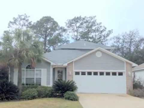 Niceville Foreclosures - Niceville Florida Homes - Williams Group of Pelican Real Estate - 32578