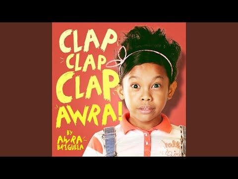 Clap Clap Clap