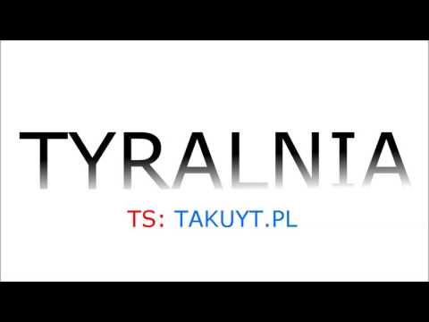 Taku.pl Tyralnia TS3