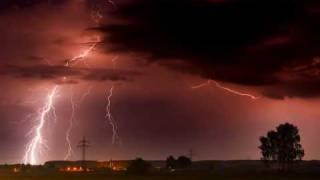 CORTO CIRCUITO / EL ELECTRICISTA (POLKA) - LOS TROVEROS CRIOLLOS